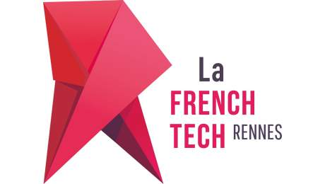 frenchtech_rennes