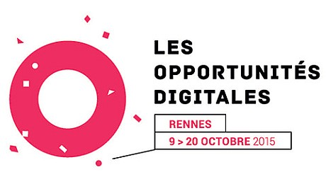 OpportunitésDigitales2015