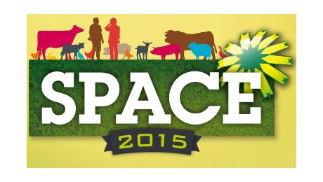 space_2015