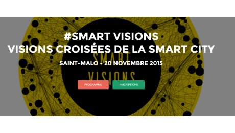 SMART-Visions