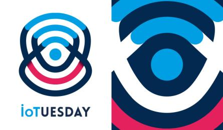 frenchtech-logo-iotuesday