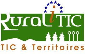 ruralitic 2010