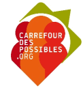 logo_Carrefour_Des_Possibles_m