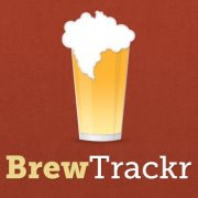 brewtrackr