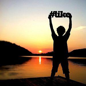 Pensez les hashtag pour les réseaux sociaux