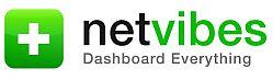 Netvibes_logo