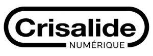 logo_crisalide-numerique_nb