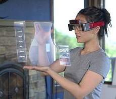 Les enjeux de la réalité augmentée – L'Observatoire des RSE