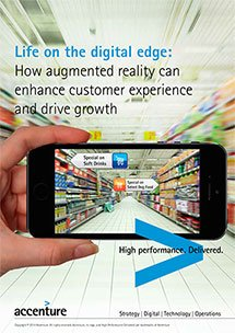 accenture-augmented-reality-customer-experience-drive-growth-small