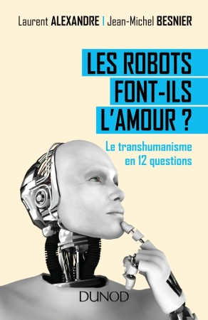robot-amour