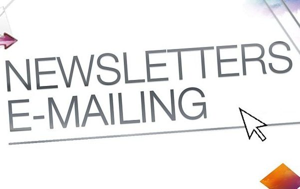 Une bonne résolution pour 2014 ? Dégraissez votre base d'emailing !