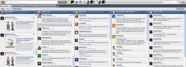 Les séminaires web de Hootsuite arrivent en français ce mois-ci
