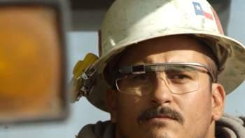 Google Glass et entreprise : Quels besoins, quelles contraintes [2/3]