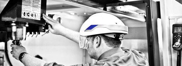 Des bonnes pratiques pour la réalité augmentée dans l'industrie