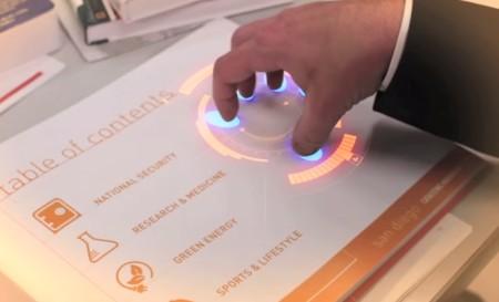La réalité augmentée a-t-elle de l'avenir ? oui :)