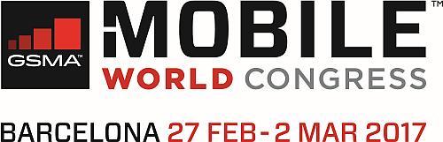 On parle de réalité augmentée au Mobile World Congress 2017 !
