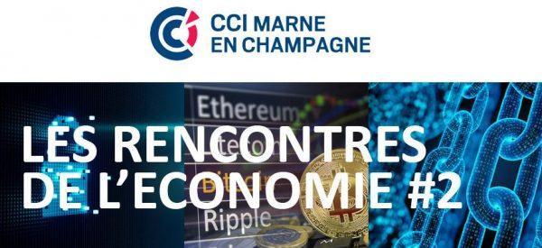 Rendez-vous le 21 mars à la CCI de la Marne pour parler de la réalité augmentée dans la construction