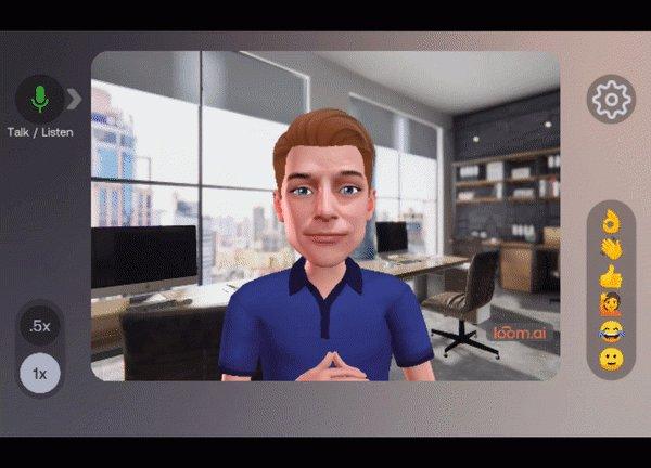 Les bonnes pratiques de la webconférence (de la discussion au salon virtuel)