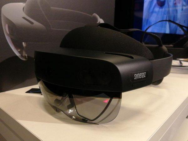 Les «killer apps» de la réalité augmentée existent-elles vraiment ?